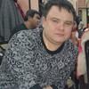 РИНАТ, 33, г.Томск