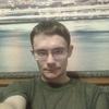 Александр, 33, г.Сузун