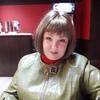 Анжела, 32, г.Томск