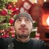 Руслан, 31, г.Норильск