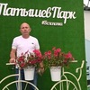 Юрий, 53, г.Енисейск