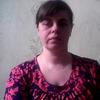 Надя, 42, г.Нижний Ингаш