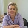 Лариса, 42, г.Норильск