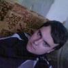 Евгений, 19, г.Козулька