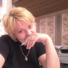 Елена, 38, г.Томск