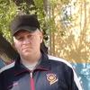 Юрий, 47, г.Туруханск