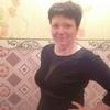 Виктория, 31, г.Барабинск