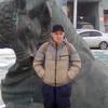 Михаил, 42, г.Дивногорск