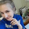 Валентина Коваленко, 29, г.Енисейск