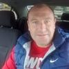 Иван, 37, г.Шира