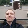 Maksim, 39, г.Берёзовка