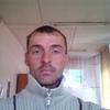 Дмитрий, 32, г.Минусинск