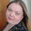 Мария, 38, г.Береговой