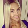 Анастасия, 26, г.Томск