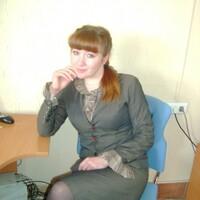 Марина, 40 лет, Рак, Томск