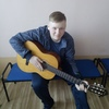 Сергей, 17, г.Парабель