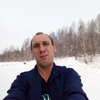 Роман, 39, г.Колывань