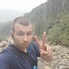 Сергей Яковлев, 22, г.Черемушки