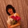 Татьяна, 50, г.Томск