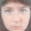 Ирина, 27, г.Барабинск