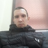 Сергей Титов, 32, г.Красноярск