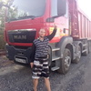 Валерий, 30, г.Красноярск