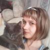 Кристина Закирова, 25, г.Черногорск