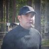 Фёдор Денисов, 37, г.Новосибирск
