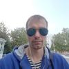 Александр Щеблыкин, 29, г.Томск