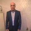 Тельман ( Алиев ), 55, г.Заозерный