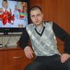 Александр, 29, г.Первомайское