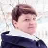 Наталья, 32, г.Тара