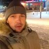 Женя, 28, г.Новосибирск