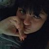 Елена, 24, г.Новосибирск