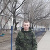 Роман, 26, г.Новосибирск