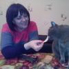 Людмила, 37, г.Норильск