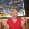 Лидия, 56, г.Новосибирск