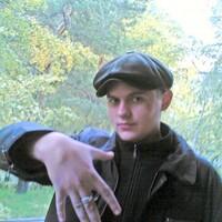 Darik111, 34 года, Козерог, Томск