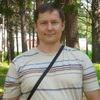 Тимур, 41, г.Томск
