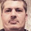 ВЛАДИМИР, 40, г.Томск