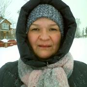 Наталья 42 Барнаул