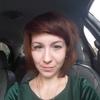 Наталья, 34, г.Томск