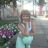 Марина, 35, г.Канск