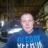 Ярослав, 29, г.Омск