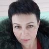 Наталья Бруня, 44, г.Новосибирск