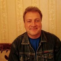 ALEX, 60 лет, Водолей, Северск