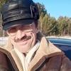 Юрий, 58, г.Емельяново