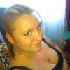 Кристина, 25, г.Краснозерское
