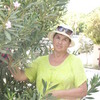 Валентина, 64, г.Омск