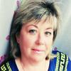 Марина, 54, г.Агинское